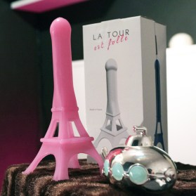 LTEF-Tour-packaging