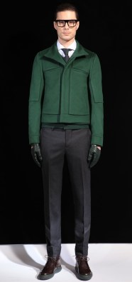 Ports1961_FW13_Lookbook(1-28)_page34_image21