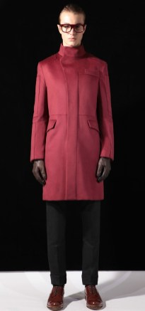 Ports1961_FW13_Lookbook(1-28)_page34_image5