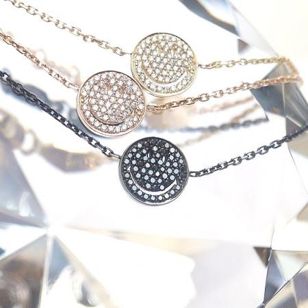 bracelet_smiley_redline-1