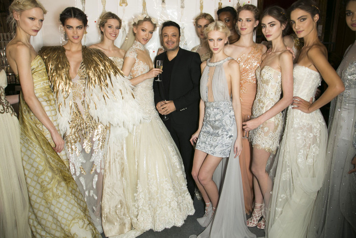 studded-hearts-zuhair-murad-couture-spring-2013-backstage-16