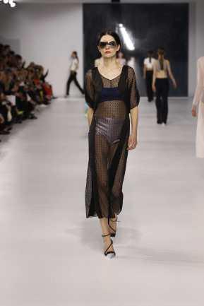 women_Dior_Cruise14_42