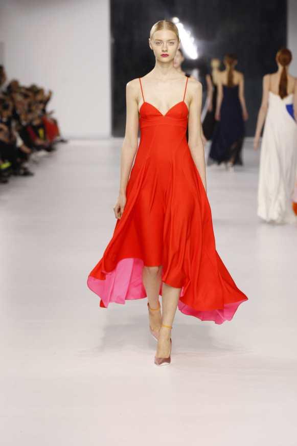 women_Dior_Cruise14_57