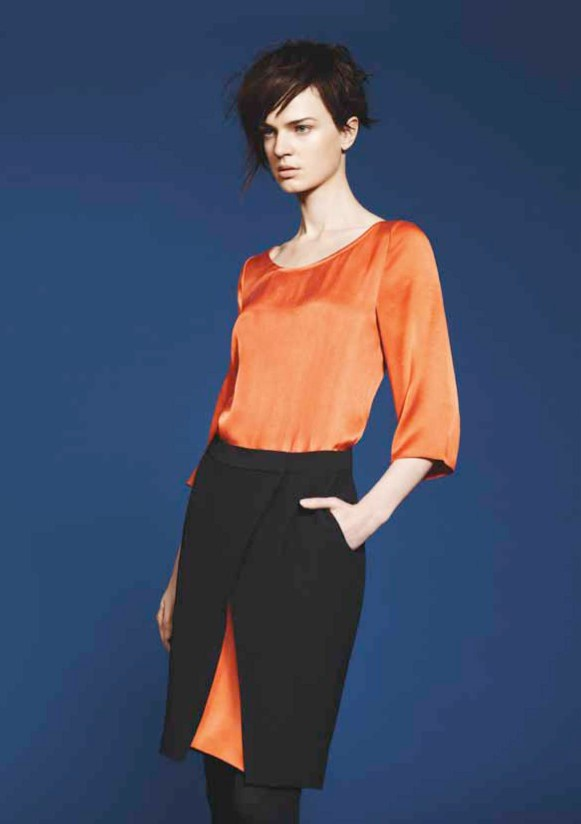 ANAHIDE-SAINT-ANDRE-FW13-14-Look-Book-11