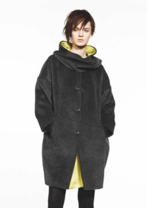 ANAHIDE-SAINT-ANDRE-FW13-14-Look-Book-23