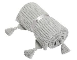 FK_couverture-noblesse_Nobility-blanket_1
