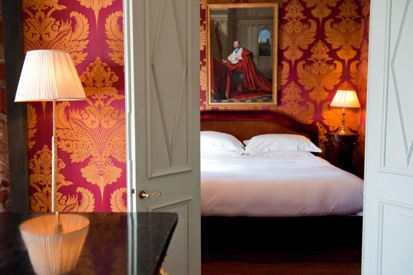L'Hotel © Amy Murrell 2010-74