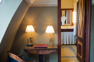 L'Hotel © Amy Murrell 2010-85