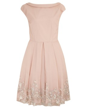 Ted Baker GD61_59_PALE_PINK