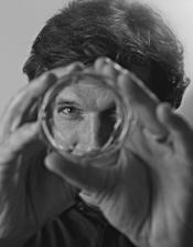 jean-christophe-portrait