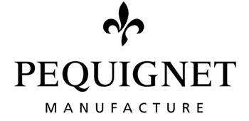 pequignet-logo