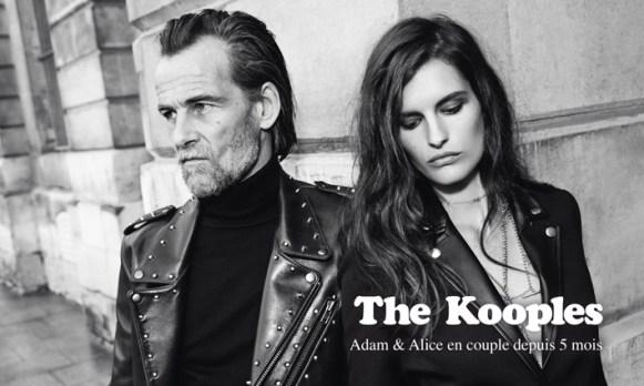 1-Adam&Alice