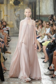 Christophe Josse - Couture FW13-14 Look 17