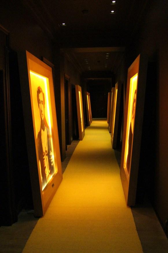 Veuve Clicquot Hotel du Marc Reims (18)