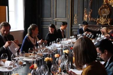 Veuve Clicquot Hotel du Marc Reims (29)