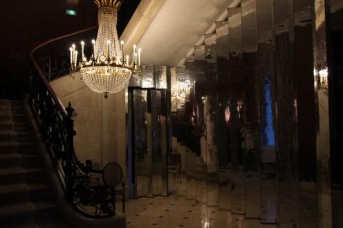 Veuve Clicquot Hotel du Marc Reims (34)