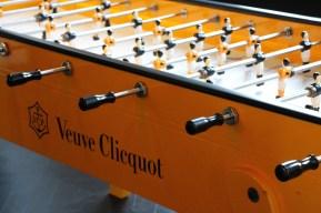 Veuve Clicquot Hotel du Marc Reims (6)