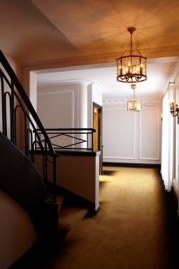 hotel lancaster1 (5)