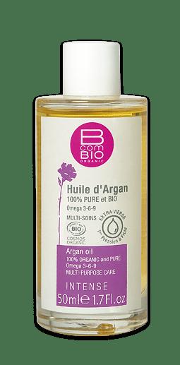 255_____huile-argan-BcomBio_262