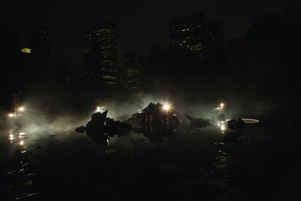 DP Pierre Huyghe-46