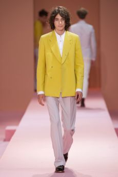 Paul Smith MEN SS14 03