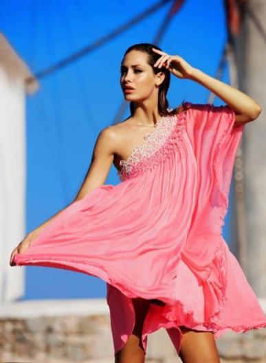 Versace Myloi14
