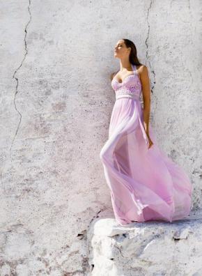 Versace Myloi19