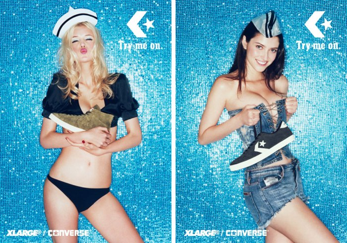 xlarge-converse-lookbook-2