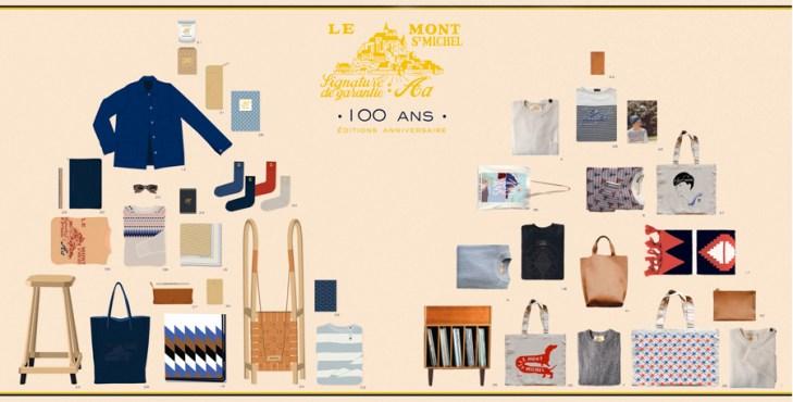 100-ans-Le-Mont-St-Michel