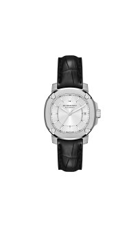Burberry - The Britain - Automatic 38mm (BBY1600) 1