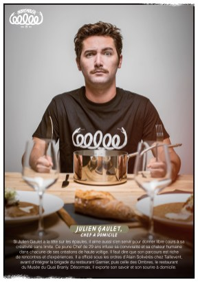 CPcuisine-fiches-recettes-Movember-FR-2013-11
