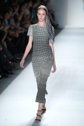 Fashion + shenzen (16)
