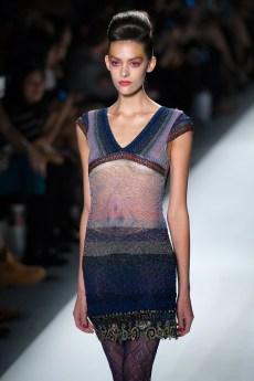 Fashion + shenzen (25)