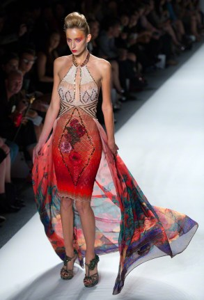 Fashion + shenzen (29)