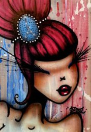 STREET ART SUR ART SHOPPING-12