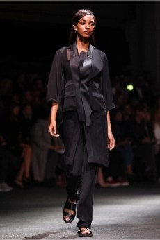 givenchy_rtw_ss14_0006