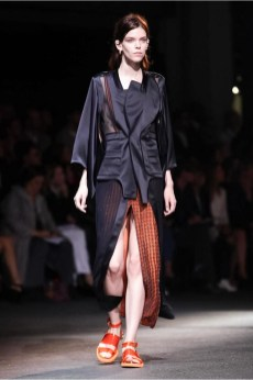 givenchy_rtw_ss14_0007