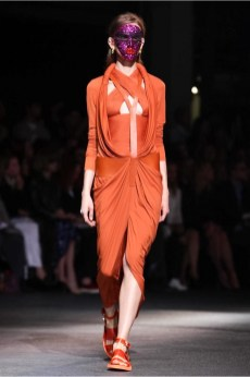 givenchy_rtw_ss14_0012