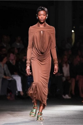 givenchy_rtw_ss14_0018
