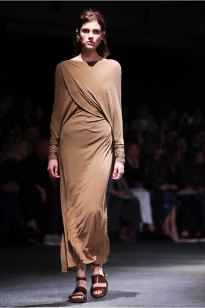 givenchy_rtw_ss14_0019