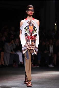 givenchy_rtw_ss14_0021