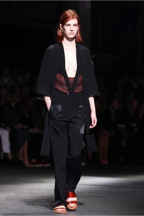 givenchy_rtw_ss14_0025