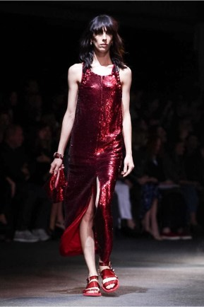 givenchy_rtw_ss14_0026