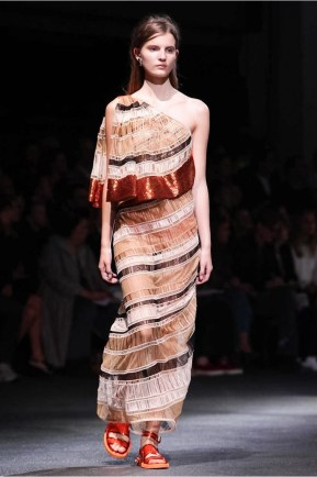 givenchy_rtw_ss14_0039