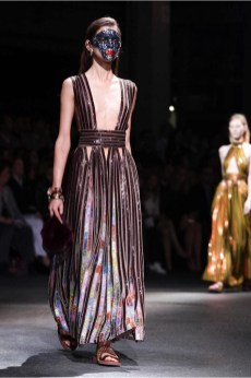 givenchy_rtw_ss14_0045