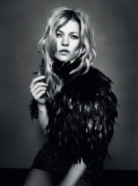 kate-moss-topshop-aw10-ad-08