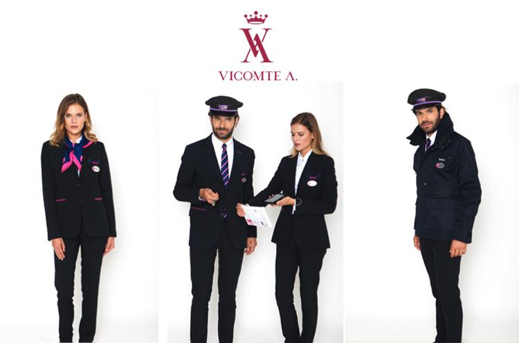 mailing-Vicomte-A