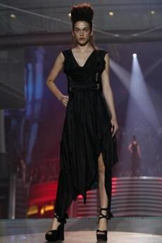 Stella McCartney, Ready to Wear Collection, Spring Summer 2014, Paris