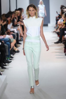 paco_rabanne_ss2014_1007