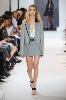 paco_rabanne_ss2014_1024
